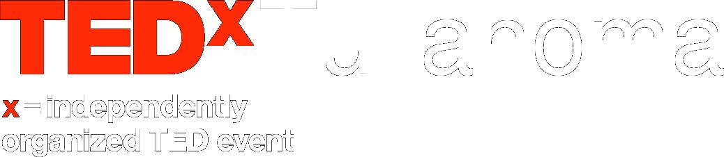 TedxTullahoma